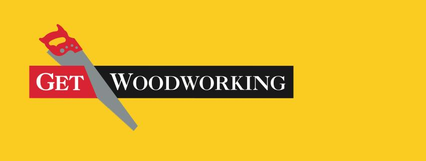 Getwoodworkinglogo